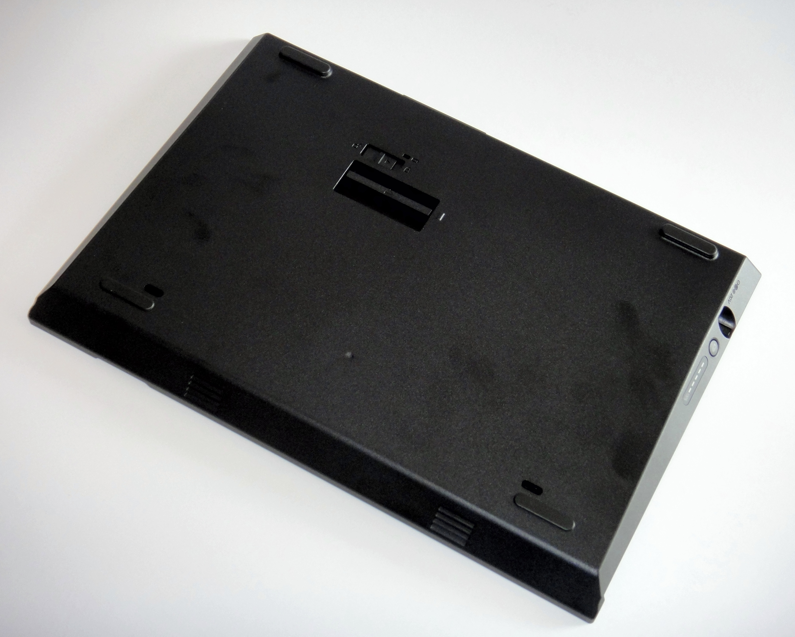 ThinkPad X220 Slice Battery Bottom