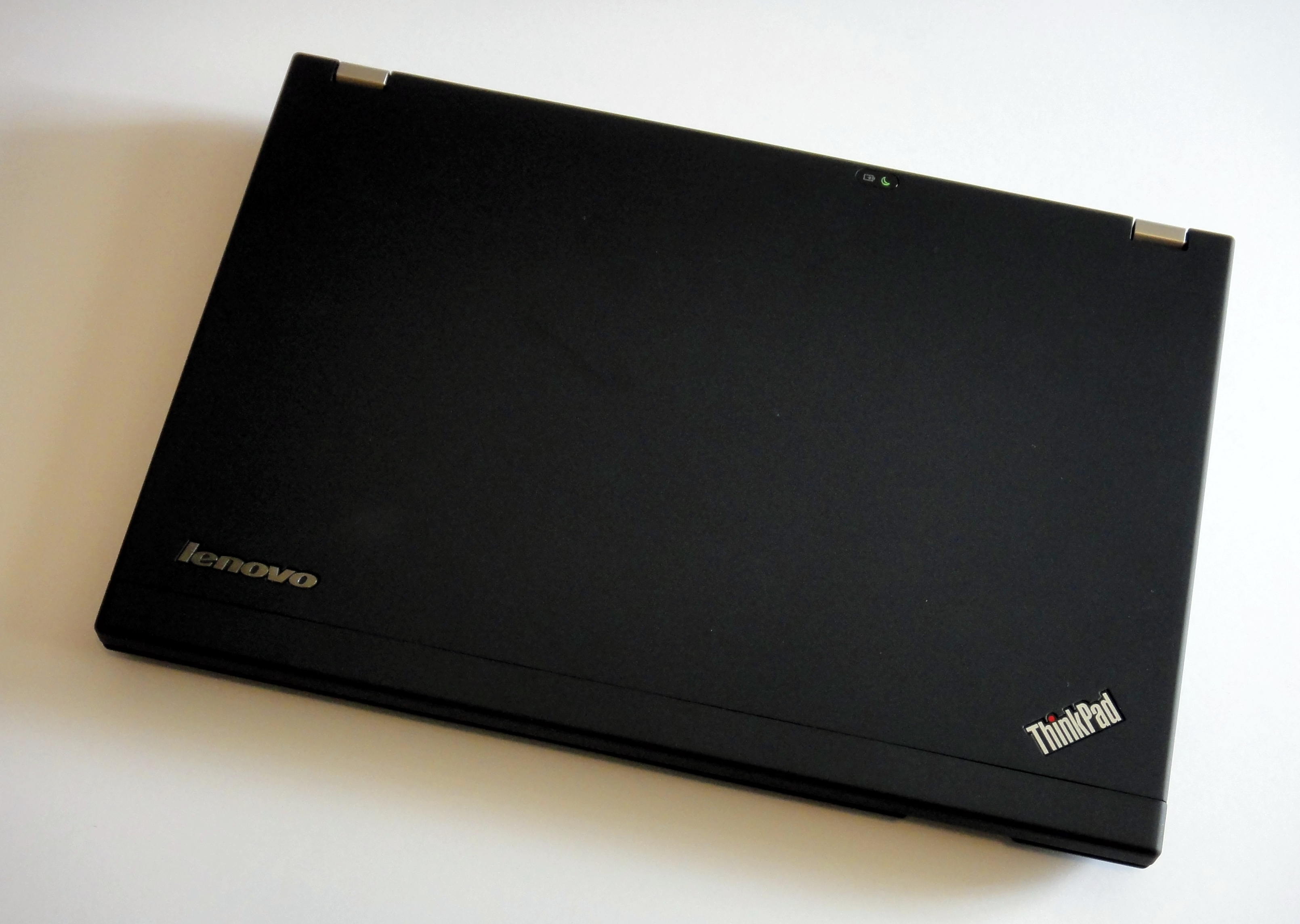 Lenovo ThinkPad X201 Leadcore WWAN Drivers for Windows