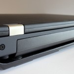 x220 review