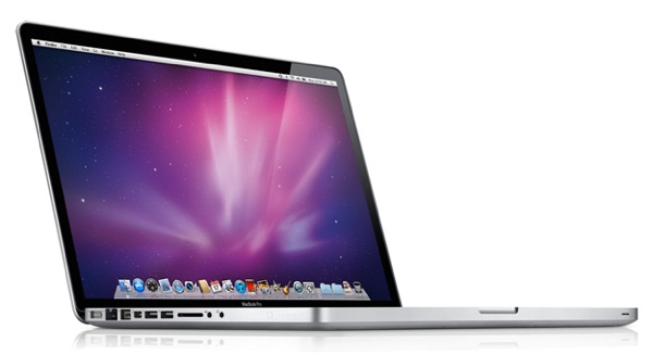 MacVsPC apple macbook pro 2