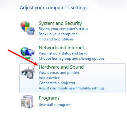 Remote disk mac download