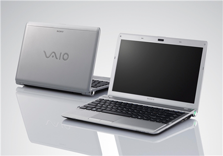 Sony Vaio VPCEH3QFX Intel WiDi Drivers Windows