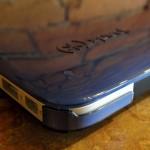 Speck SeeThru Case MacBook Air Review