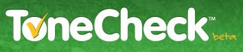 ToneCheck Outlook Plugin