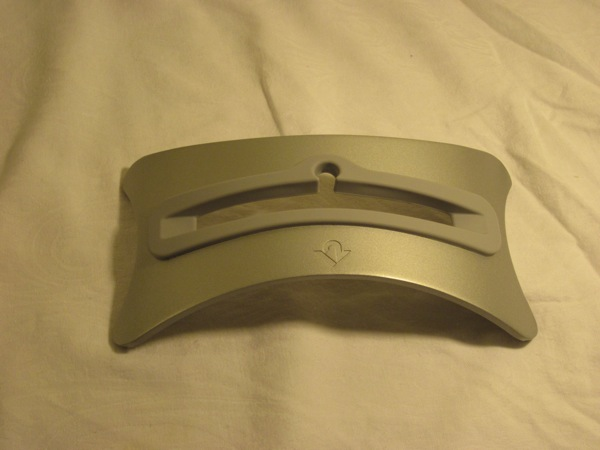 MacBook Air Stand