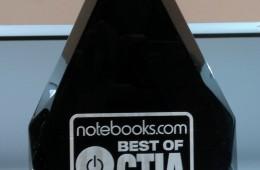 Best of CTIA 2011