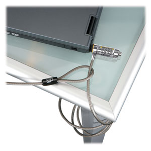 laptop lock outdoor notebook accessory