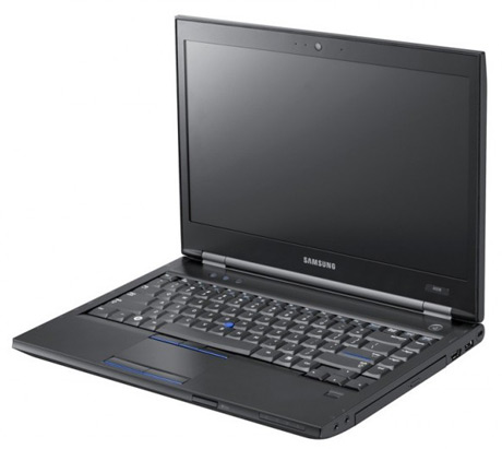samsung series 2 4 6 Notebooks