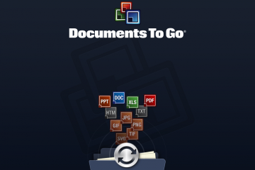 Documents To Go Premium