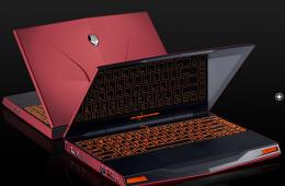 Alienware-M14x