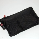 Booq Mamba Shift L Pouch