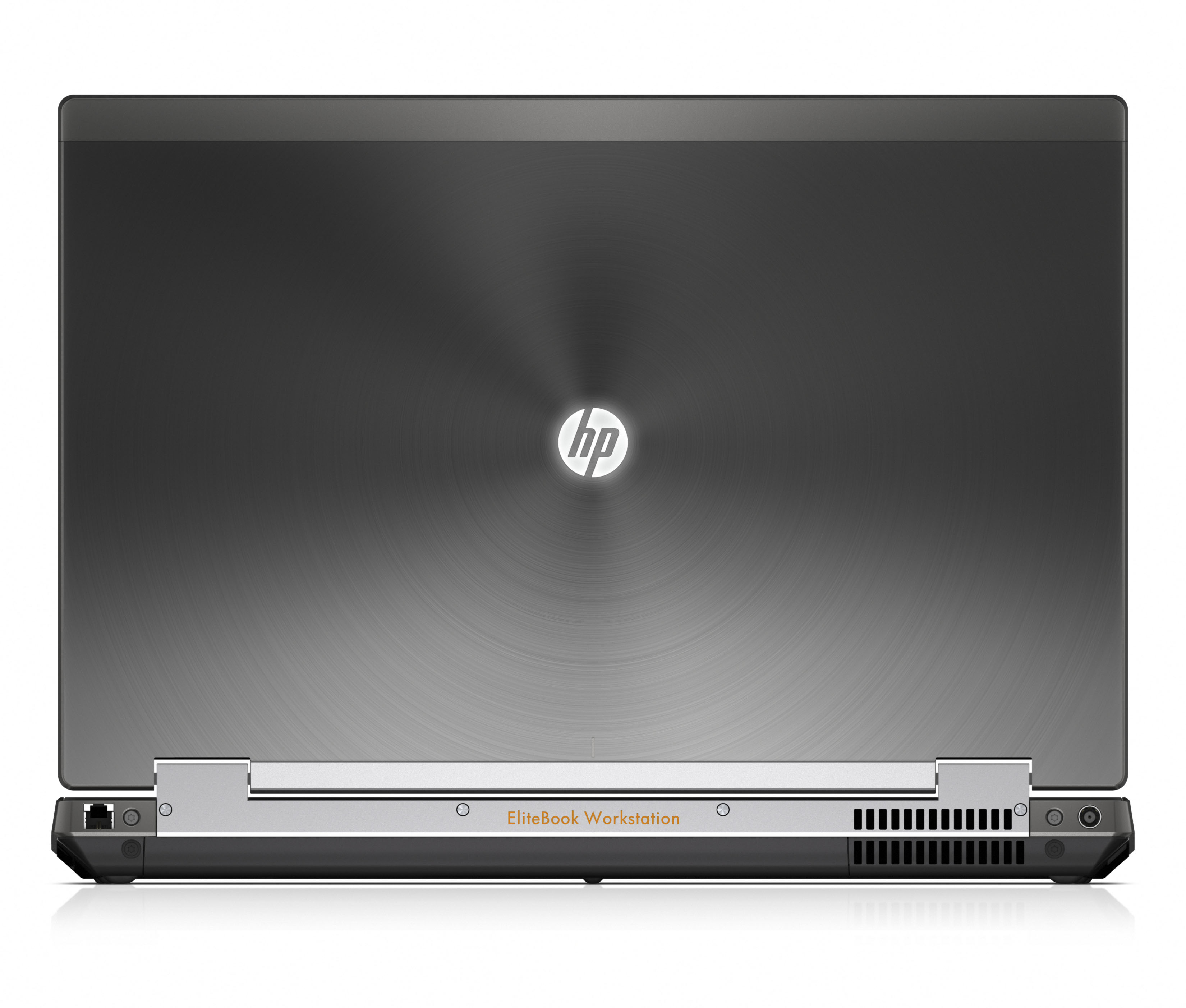 Driver: HP EliteBook 8760w Mobile Workstation Intel WLAN