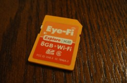 Eye-Fi-Review-Father's Day Gift