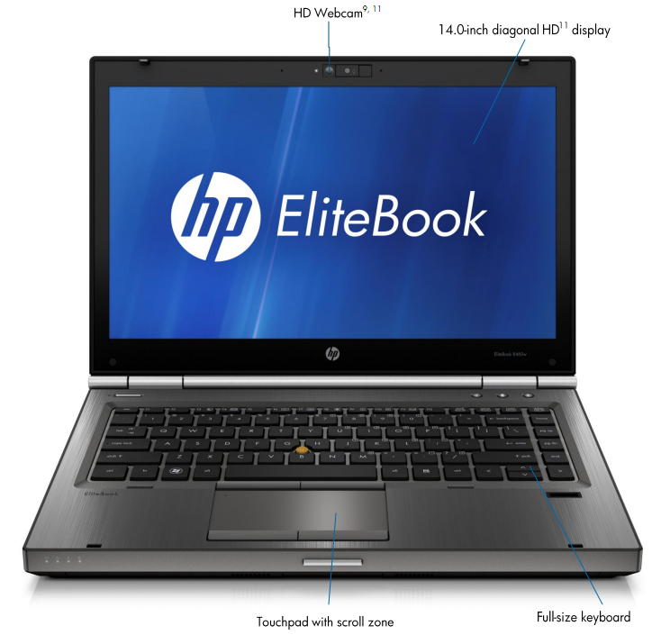 HP EliteBook 8460w Features.png