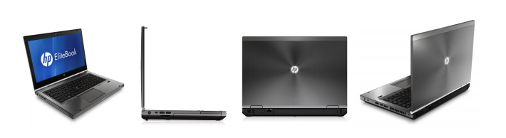 HP EliteBook 8460w Tour.png