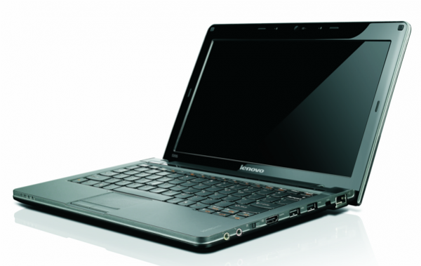 Lenovo IdeaPad S205 AMD Fusion