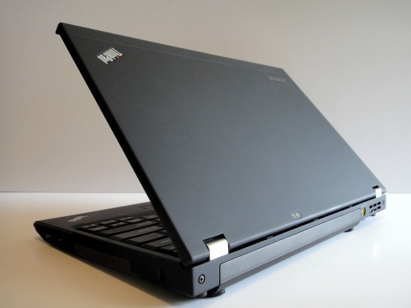 ThinkPad X220 on Sale