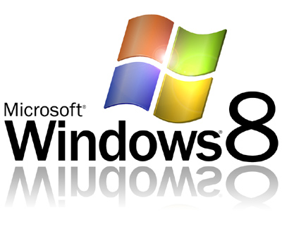 Four Ways Windows 8 Can Revolutionize the Windows Out of Box Experience