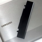Samsung RV511 Battery Life