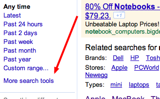 how to use google wonderwheel