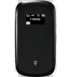 tMobile 4G Hotspot