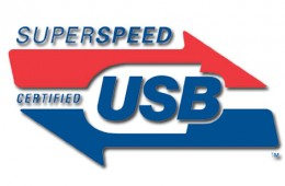 usb-3.0-superspeed