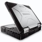 Panasonic Toughbook update