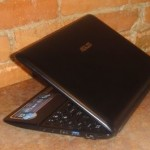 Asus Eee PC 1215B Hands On Review