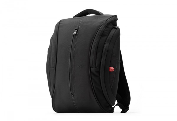 Boa Booqbag Backpack