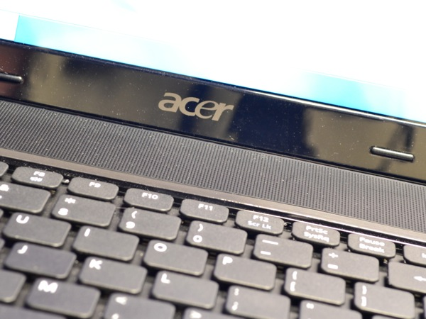 ACER ASPIRE 7552G DRIVER PC