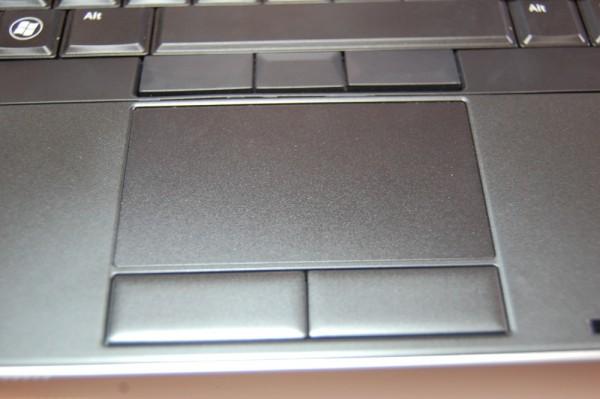 Dell Latitude E5420 Review: Video Review of Dell Latitude E5420