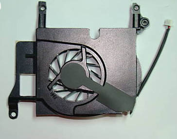 HP_V2000_Laptop_Fan