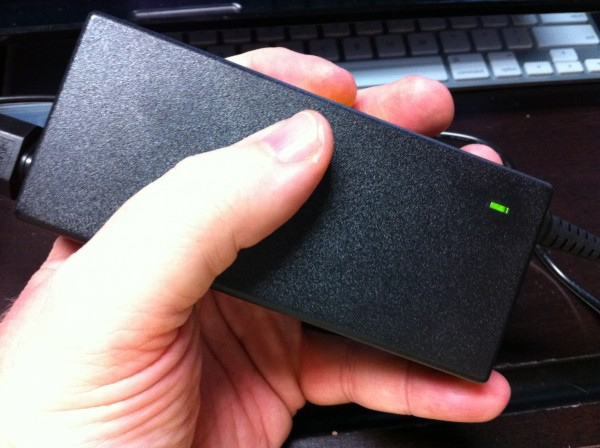 Acer Power Brick
