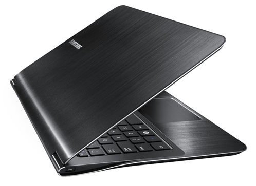 Samsung 9 Series 11.6 NP900X1A-A01US-2
