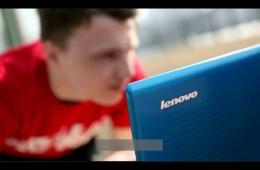 Lenovo IdeaPad Z Series