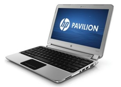 HP dm1z Series Notebook