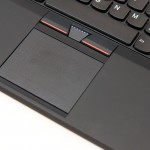 ThinkPad X1 Mouse