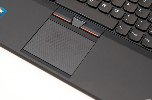 ThinkPad X1 Mouse