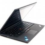 Lenovo X1 Review