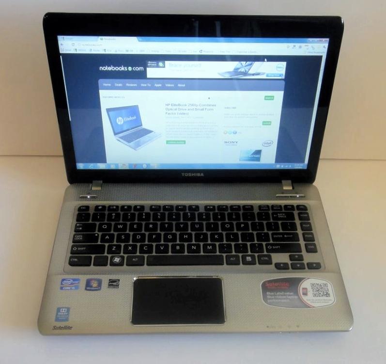 how to turn on backlit keyboard toshiba satellite windows 10