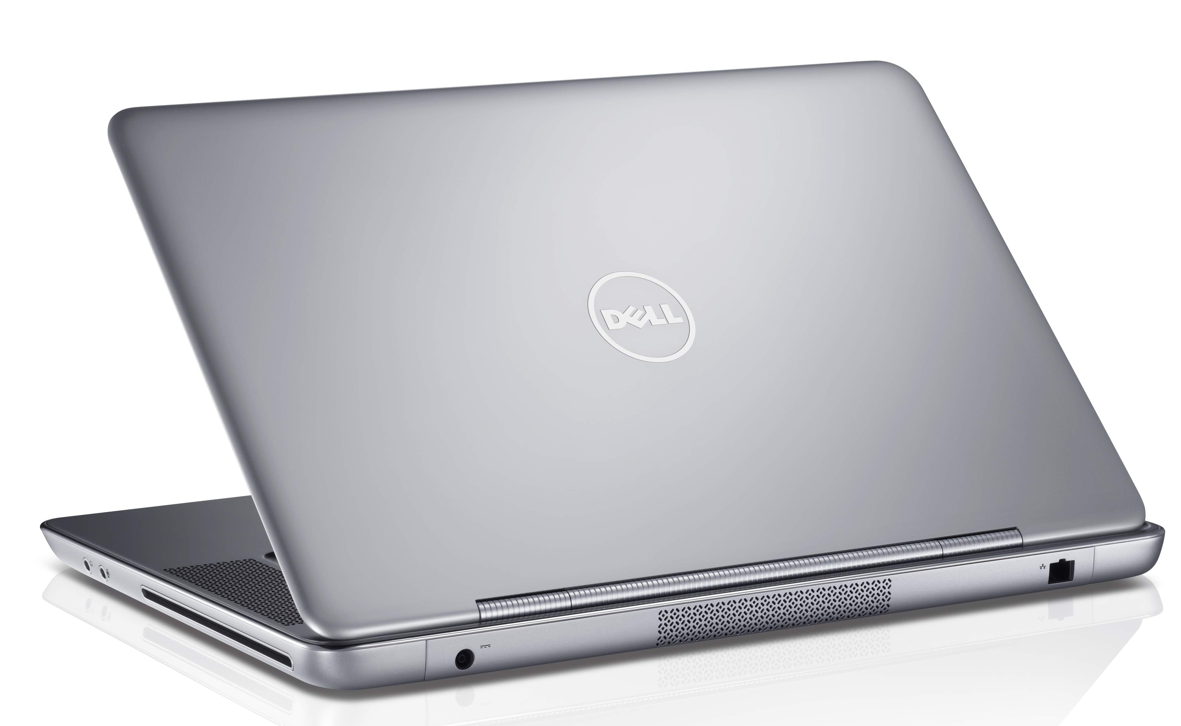 Dell XPS 15z Gallery