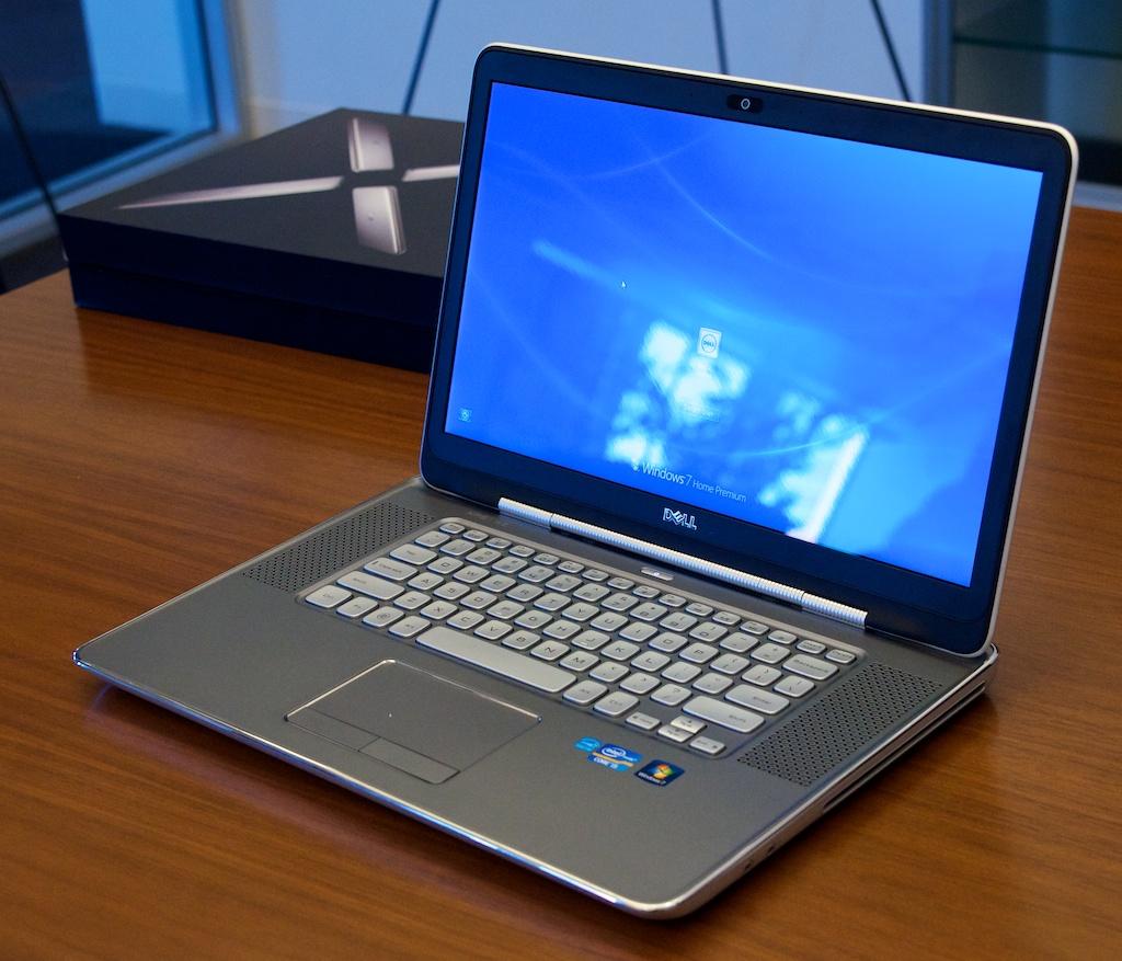 HCMC] Dell Latitude E6320,6420,XPS 15Z,XPS 17,Precision M4600 Core I5 ...