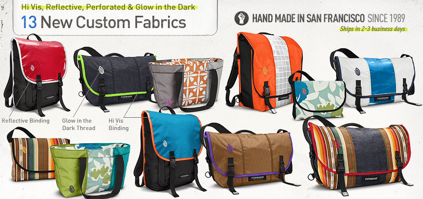 high-school-grad-gift-Timbuk-2-bag.png