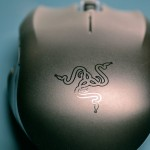 Razer Orochi Top