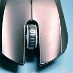 Razer Orochi Bluetooth Gaming Mouse