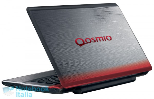Toshiba Qosmio X770 NVIDIA Audio Drivers for Windows