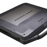 GD8200 Rugged Notebook 1