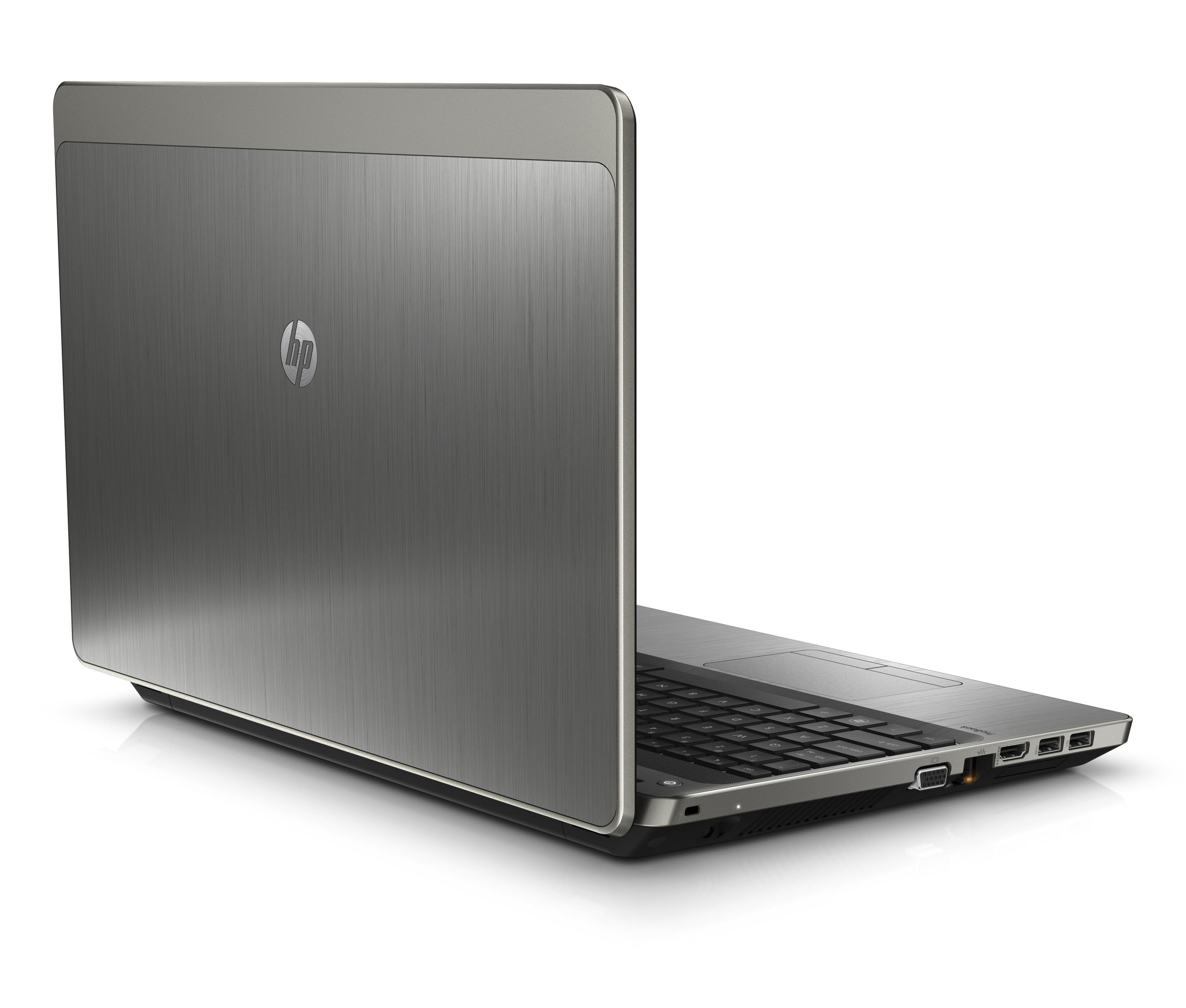 Hp probook 6565b wifi drivers | HP ProBook 6565b Notebook PC