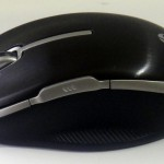 HP WiFi Mobile Mouse Review - 03