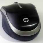 HP WiFi Mobile Mouse Review - 04